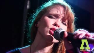 Скачать Royal Teeth Wild Audiotree Live