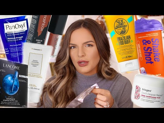 products-ive-hated-loved-repurchased-casey-holmes