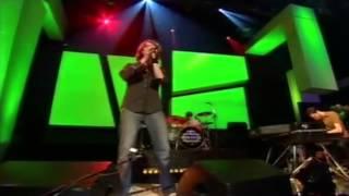 Keane - Everybody