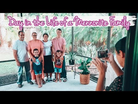 talking-with-my-mom!-|-day-in-the-life-of-a-mennonite-family-|-lynette-yoder