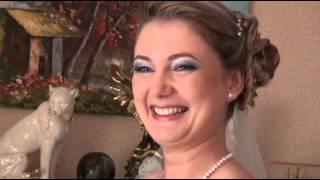 Крутой жених   невеста прелесть