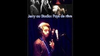Jay-Jay (Pays de rêve) Lyrics