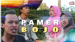 [14.55 MB] PAMER BOJO || FILM PENDEK #CINGIRE