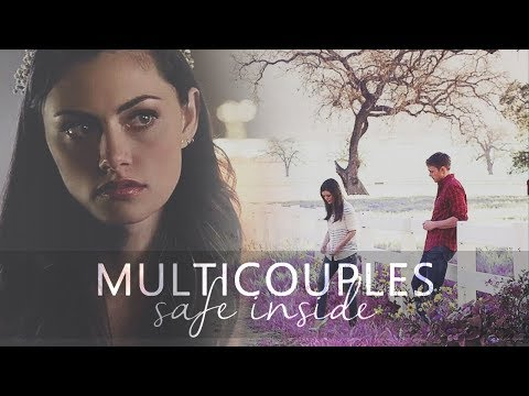 Multicouples | Safe Inside