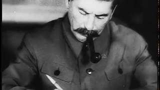 Stalin   Der Mythos