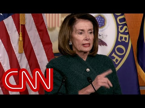 Download Youtube: Pelosi: GOP spending bill 'doggy doo with a cherry on top'
