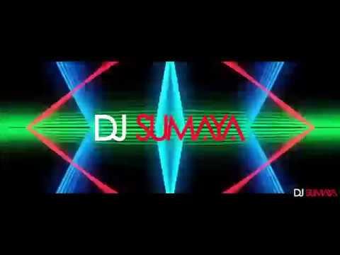 Bom Diggy Remix | DJ SUMAYA