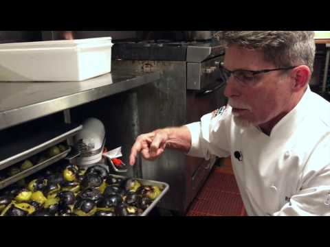 a-tour-of-the-topolobampo-kitchens-with-rick-bayless