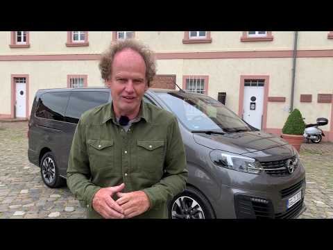 2019---opel-zafira-life---konkurrenz-für-den-vw-bus---review-i-test