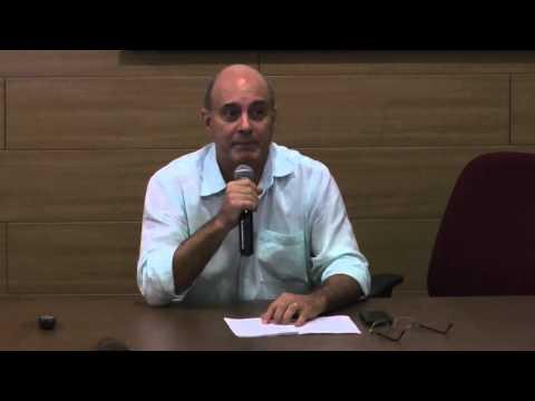 Luis Eugenio de Souza - Saúde Coletiva Ou Saúde Pública