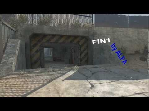 Fin1 By Alfa