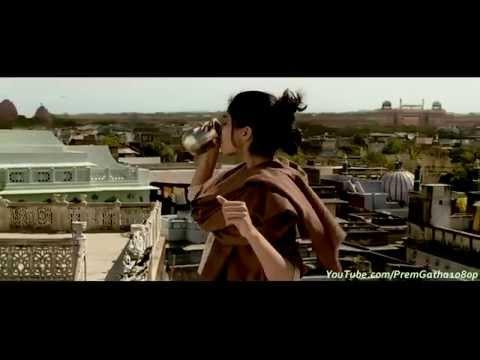Masakali   Delhi 6 1080p HD Song   YouTube