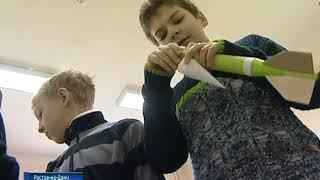 Донские преподаватели знают, что в каждом ребенке живет изобретатель