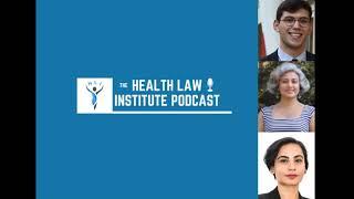 HLI Podcast Episode 1