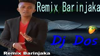 Dj Dos Remix Gasy Barinjaka   Andeso @ coin coin