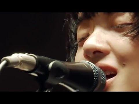 あいみょ~ん【マリーゴールド】J-W LIVE