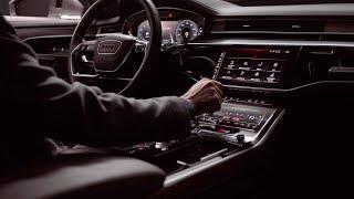 Audi Tech Defined: MMI (Multi Media Interface)