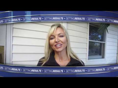 FOX 46 Charlotte Gets Results