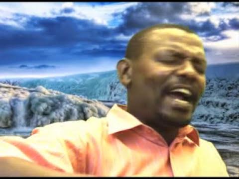 Korwo Ni Wangiriire(ORIGINAL)-PHILIP KIMANI