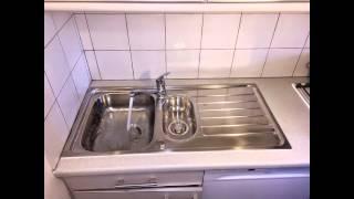 Plombier pas cher 75004(Etablissement TORTOSA - Les spécialistes de la Plomberie Artisan Plombier pas cher 75004 - Paris 4 Joignable au 01.85.10.05.55 ..., 2015-05-07T08:01:13.000Z)