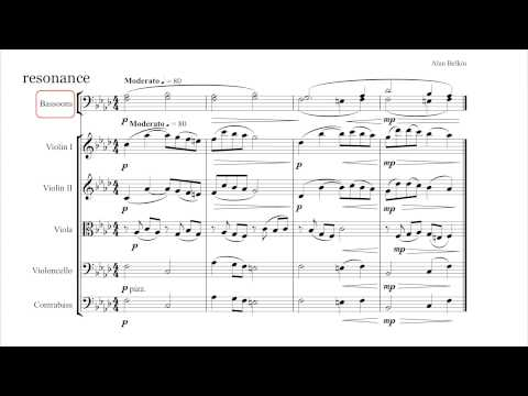 What is good orchestration?