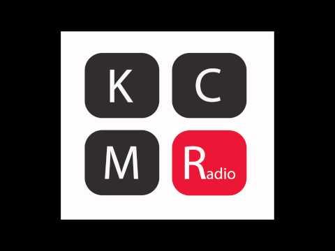 KCMR Sharathon 2012