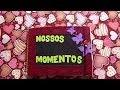 Namoro de Corvo  Leonel Gomez e Luiz Marenco - YouTube