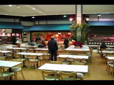 Sio ramen in Mitsuwa in Chicago | Japan Outreach Program ...