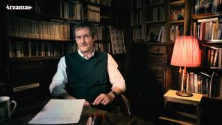 видео сочинение : Анализ сказки М.Е. Салтыкова-Щедрина
