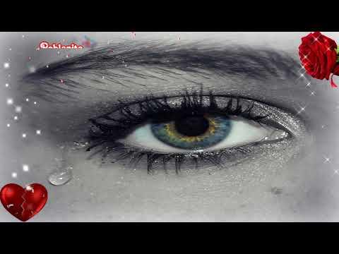 Nunca es suficiente Angeles Azules Ft Natalia Lafourcade
