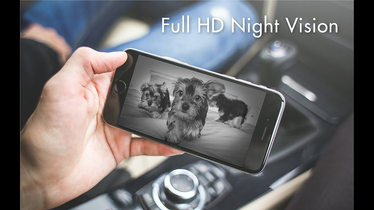 Furbo Dog Camera Treat Tossing Full Hd Wifi Pet And 2 Way Audio Designed For