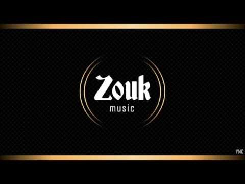 Wait - NF Feat. Nyx & Kakah (Zouk Music)