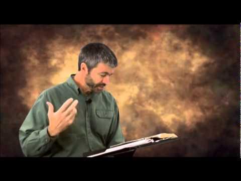 sermon online dating
