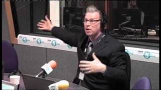 Video Sex and the City 2 reviewed by Mark Kermode download MP3, 3GP, MP4, WEBM, AVI, FLV Agustus 2018