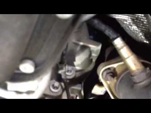 2007 Bmw X3 Wiring Diagram Dans Bmw X5 Oil Leaks Service And Repair By Escondido