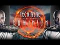 TECH N9NE DOMINION CALLABOS ALBUM DETAILS mp3