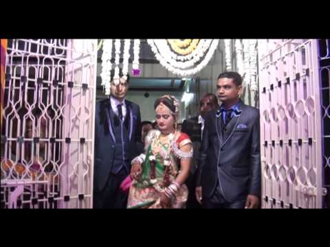 Ronak Weds Prachi Disc 5- Part 3