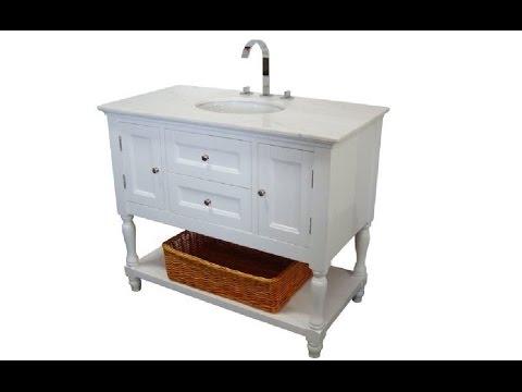 42-inch-bathroom-vanity