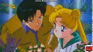 Video Sailor Moon R : Promise of the Rose - Theme Song (Albanian) download MP3, 3GP, MP4, WEBM, AVI, FLV Juni 2018