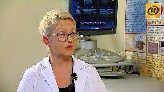 Болезни щитовидной железы: чего и, главное, как беречься?