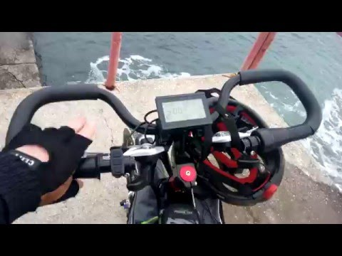 Велосипеды горные шоссейные и bmx, роликовые коньки, скейтборды, лонгборды. Zipp h-bar pad гелевые подкладки под обмотку шоссейного руля.