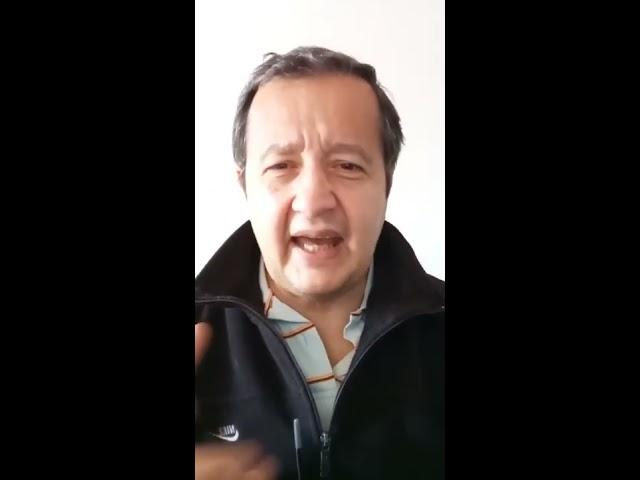 Acosta Ñu y las infancias.