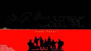 Grup Yorum - İnsan Pazarı [ 15. Yıl Seçmeler © 2000 Kalan Müzik ]