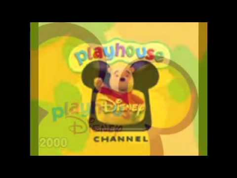 Regulations on children's television programming in the United States