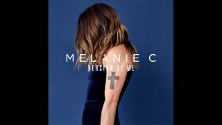 Video Something For The Fire Melanie C