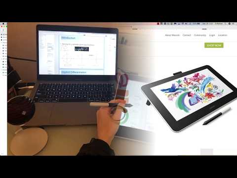 how-i-create-video-lessons-for-my-online-classes-&-flipped-classroom-using-wacom-and-notability
