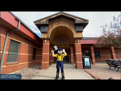 Download Welcome Video for the 2021 West Federation CHRIE Conference