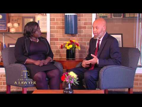 Chat With A Lawyer -  K. Lawson Wellington - What to do when you get a DUI