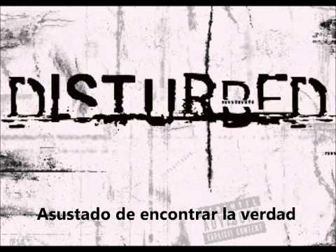 Disturbed-Sickened (subtitulado en español)