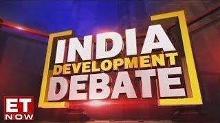 Has poll dynamic undergone a dynamic shift?   India Development Debate